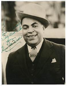 """FATS WALLER PLAYS AND SINGS """"THIS IS SO NICE"""": RARE VG/VG+ ..."""