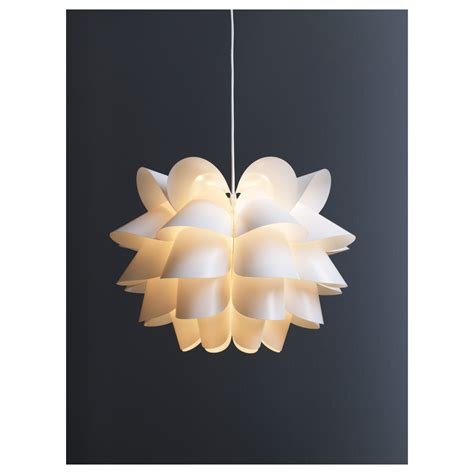 hanging ceiling lights neiltortorella