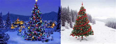 christmas celebrations christmas day celebrations