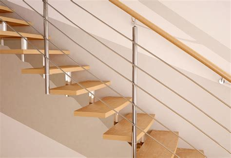 pose remplacement escalier ancenis cholet angers menuiserie int 233 rieure cholet angers 49