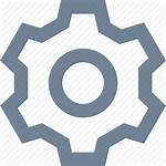 Windows Icon Settings Setup Mail Inloco Library