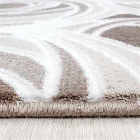 large grey rug modern quality designer contemporary rugs large