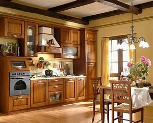 Beautiful Cucine In Decapè Pictures - Idee Pratiche e di Design ...