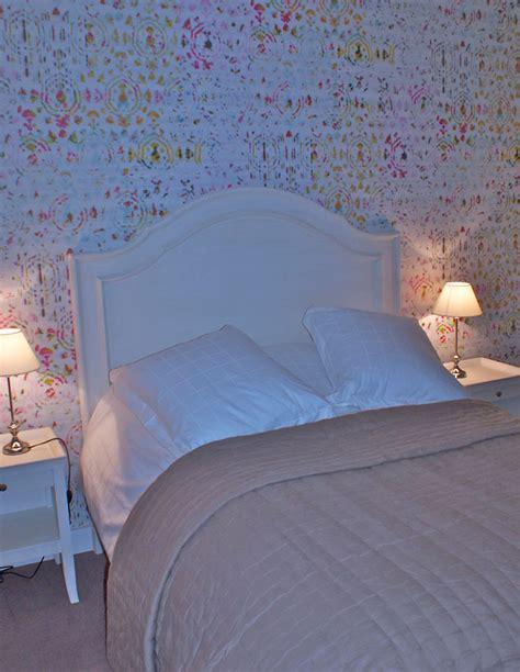 chambre douillette une chambre douillette influences by c coataner