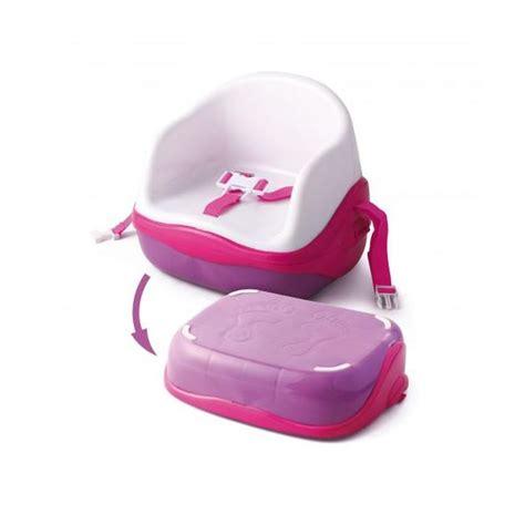 rehausseur de chaise pour bebe r 233 hausseur 2 en 1 pour enfant dbb remond acheter sur greenweez