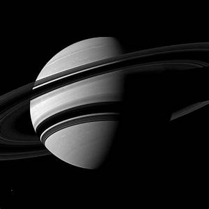 Timeline: 15 Years of Cassini - Universe Today