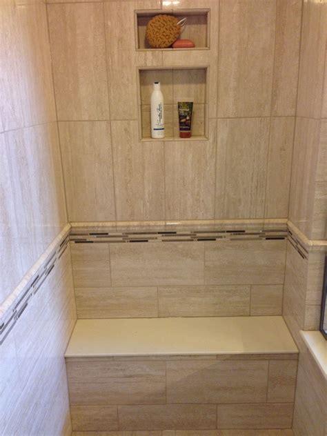 zancor  upgrade shower tilesvertical