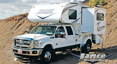camping trailers  sale