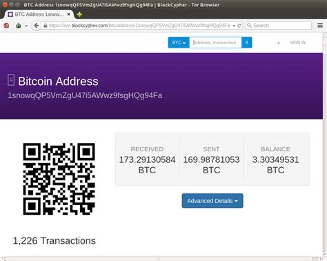 .447512249036 bitcoin fake transaction software bitcoin transferable flashing software bitcoin flashing meaning shog's bitcoin flash tool real fake bitcoin sender tool blockchain bitcoin flashing software can you transfer bitcoin to someone else? Fake Bitcoin Wallet Balance ~ KangFatah
