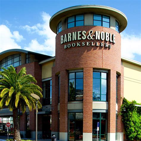 barnes and noble king of prussia emeryville ca attractions dining entertainment
