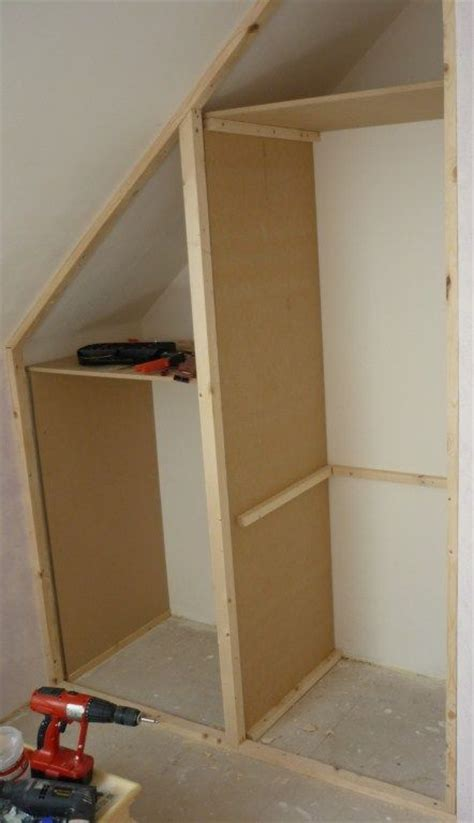 comment ouvrir une porte de chambre bloqu faire ses placards soi même mille et une recettes home