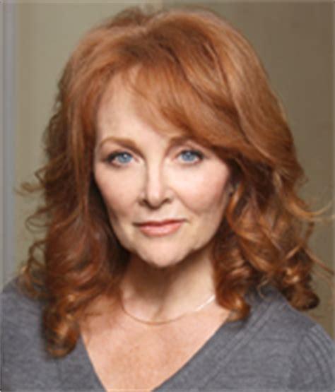 actress kate heflin rep acting bios