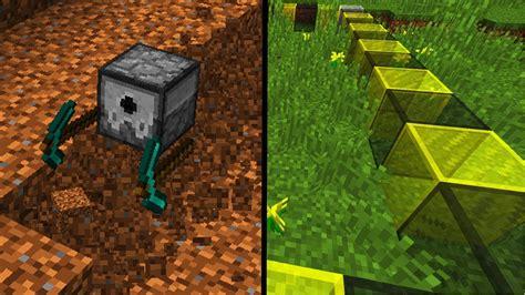 Erreichen sie ihre projektmeilensteine und erzielen. Quarry Maschine mit Minecraft Commands! Ohne Mods! - YouTube