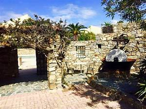 Hotel Casa Del Mar Corse : h tel casa rossa hotel ile rousse corsica prezzi 2018 e recensioni ~ Melissatoandfro.com Idées de Décoration