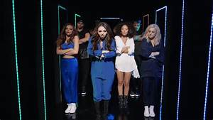 Move Little Mix GIFs - Find & Share on GIPHY