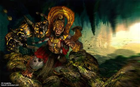 Hanuman Animated Wallpaper - god hanuman images 3d and wallpaper