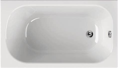 Raumspar Badewanne 120 by Raumspar Badewanne 130 X 70 Wohn Design