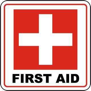 First Aid Signs, First Aid Kit Sign. Get Free Insurance Quotes Online. I Need A Checking Account Top Email Marketers. Professional E&o Insurance Patio Entry Doors. Andrews University Seminary Studies. Google Web Hosting Domain Name. Cut Credit Card Debt In Half. Alcohol And Drug Abuse Counseling. Auto Insurance Quote Miami Top Irish Whiskeys