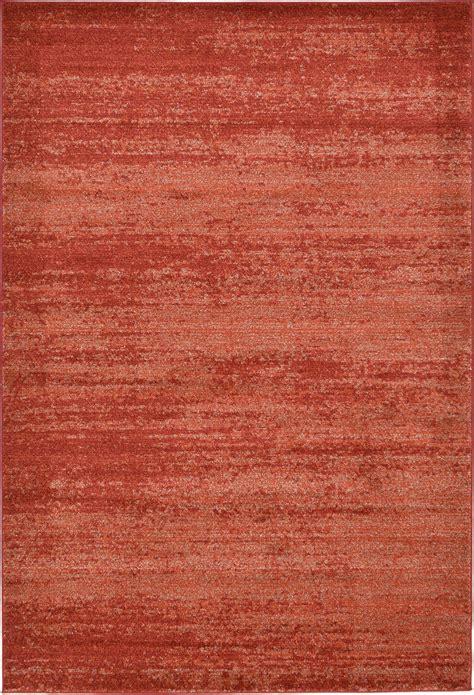 multi color area rugs modern multi colors area rug solid frieze rug contemporary