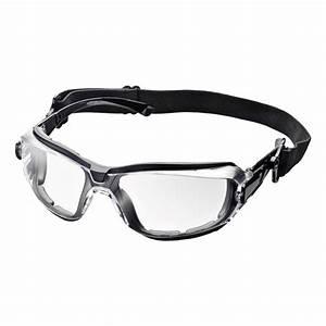 Einheitspreis Berechnen : schutzbrille ossigeno klar ~ Themetempest.com Abrechnung
