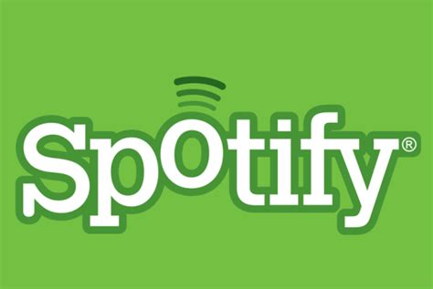 Spotify Reportedly Launching Free Streaming Music Service