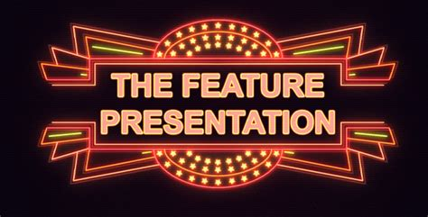 Cinema Titles Template Torrent by After Effects Project Neon Sign 1366142 Torrent