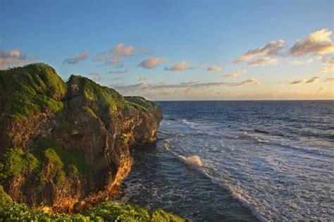 Tautu Reef (Niue) - ATUALIZADO 2020 O que saber antes de ir - Sobre o que as pessoas estão ...