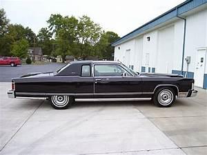 Fun Autos 77 : 986 forum for porsche boxster cayman owners view single post just for fun ~ Gottalentnigeria.com Avis de Voitures