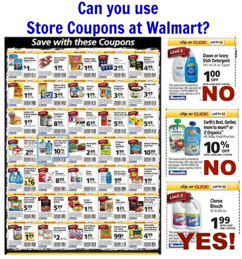 code promo cuisine store walmart printable coupons for electronics 2017 2018 best cars reviews