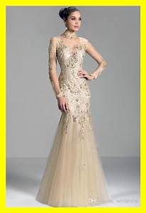 mother of the bride dresses sydney plus size formal With wedding reception dresses for the bride