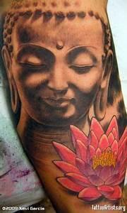 Signification Des 6 Bouddhas : tatouage bouddha femme signification ~ Melissatoandfro.com Idées de Décoration