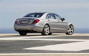 Future Mercedes Classe S : mercedes benz s class 2014 widescreen exotic car wallpaper 27 of 62 diesel station ~ Accommodationitalianriviera.info Avis de Voitures