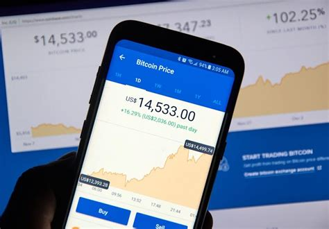 Coinbase offer usd to btc trading and have publicly stated their plans to add other pairs as and with the seamless integration of wallet and exchange features coinbase has rapidly increased its. Coinbase Hit With Outage As Bitcoin Price Drops $1.8K in 15 Minutes
