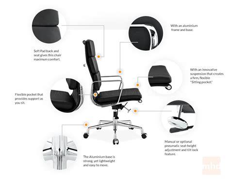 manhattan home design customer reviews 28 images eames