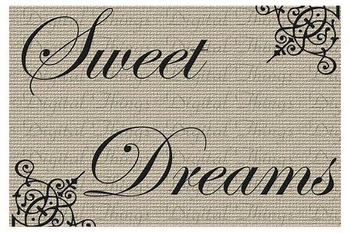 download marilyn manson sweet dreams 320 kbps