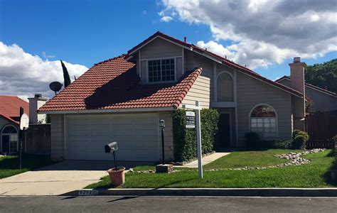4 bedroom 3 bath house for rent 4 bedroom 3 bath home for rent wildrose ranch corona ca