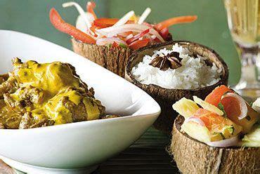 cuisine seychelloise seychelles cuisine lunch or dinner