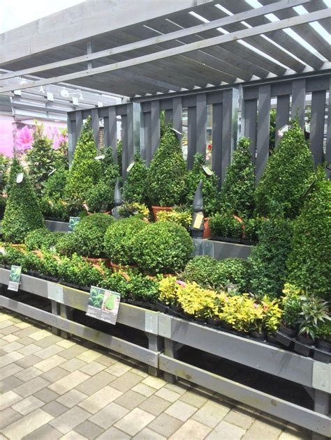 293 best images about garden centre ideas and pos on