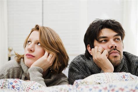 Best Sitcoms Sitcom Divorces Best Sitcom Divorced Couples