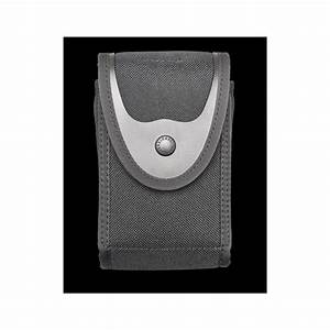 porte kit 1ere urgence timecop armurerie pascal paris With urgence porte