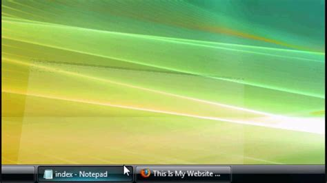 Background Colors For Web Pages Html Tutorial 2 Colours Fonts Backgrounds Website