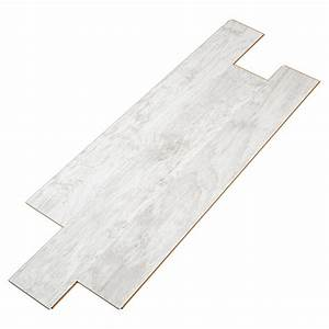 laminate flooring 10 mm white hickory reno depot With parquet 10 mm