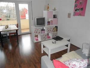 Wohnung Mieten Rüsselsheim : r sselsheim helle 1 zi wohnung mit ca 32 10 m wohnfl ~ A.2002-acura-tl-radio.info Haus und Dekorationen