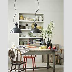 Shopping For Vintage Home Decor Online