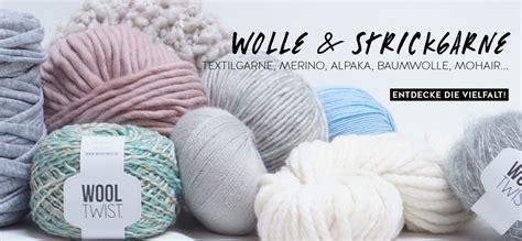 Wolle Möbel Kaufen by Wooltwist De Exklusive Wolle Garne Wooltwist
