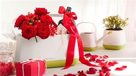 geschenke für gartenfreunde valentinstag f 252 r gartenfreunde 3 geschenkideen zum verlieben in wohnen garten diybook at