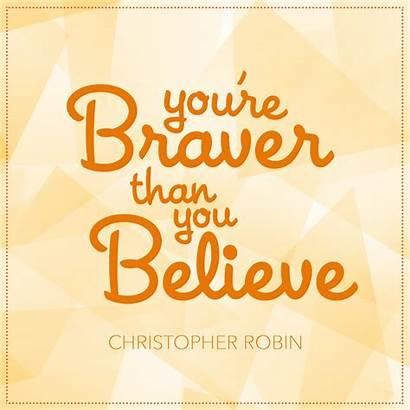 Quotes Christopher Motivational Robin Motivation Today Words