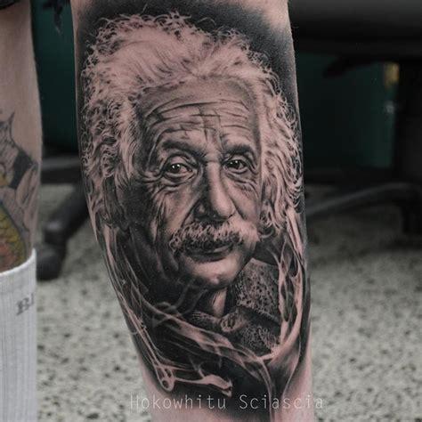 tom renshaw world renowned tattoo artist chad leechad lee
