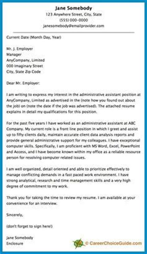 18294 tips for your thin resume presentable sle resignation letter template word tata