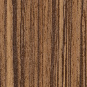 Zebrano Vinyl Flooring   Flooring Ideas and Inspiration